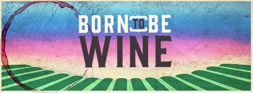 born to be wine boletia. Black Bedroom Furniture Sets. Home Design Ideas