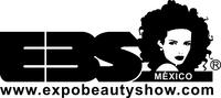 Large_logotipo-expo-beauty-show-blanco