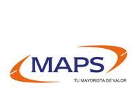 Large_logomaps2