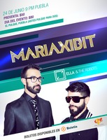 Large_mariaxi-puebla