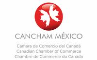 Large_logocanchammx