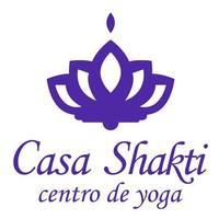 Large_casa_shakti_logo
