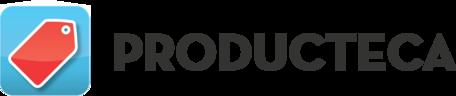 Large_isologo_producteca