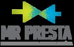 Large_mrpresta_logo-01