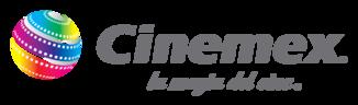 Large_cinemex