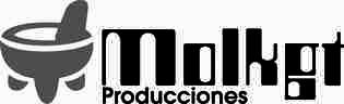 Large_logo_molka