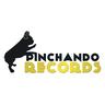 Large_logo_pinchando_records_cuadro