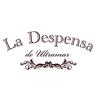 Large_sponsor_la_despensa