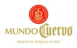 Large_logo_r_mundo_cuervo_cmyk-01