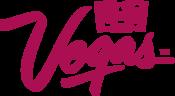 Large_vegas_logo