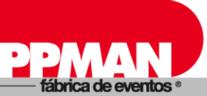 Large_logo_ppman