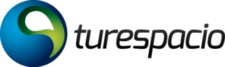 Large_logo_turespacio