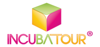 Large_logo_incubatour_mr