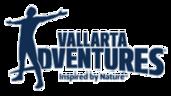 Large_vallarta_adventures__1_