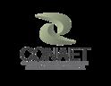 Large_conaet