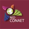 Large_logo_conaet