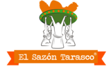 Large_sazontarasco_logo_transparente