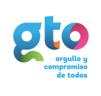 Large_gtologo