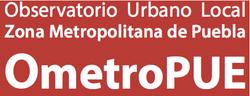 Large_logo_ometropue_blanco