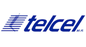 Large_telcel