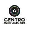 Large_centro-cowork