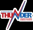 Large_audiovisual_thunder