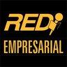 Large_logo_redempresarial_cuadrado