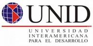 Large_universidad-interamericana-logo-300x150