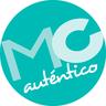 Large_logo_mariangelcoghlan