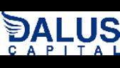 Large_dalus