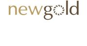 Large_newgold