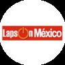 Large_mix-lapsoncolor